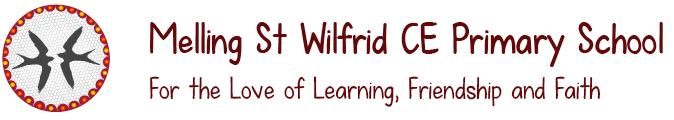 St. Wilfrids Church, Main Street, Melling, Lancashire, LA6 2RA, United Kingdom | Main St, Melling LA6 2RA | +44 15242 21030